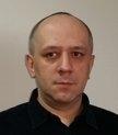 Marcin Chrzan