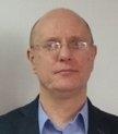 Tomasz Łuczyński