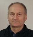 Dariusz Kołodziejczyk